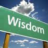 Wisdom Sign1
