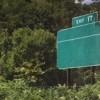 Exit 17