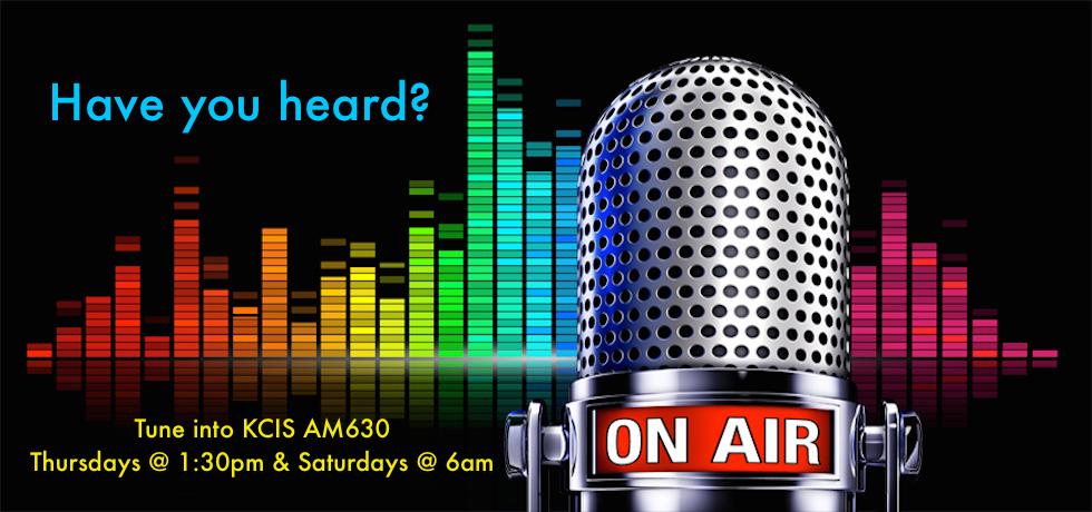 Radio-Banner2