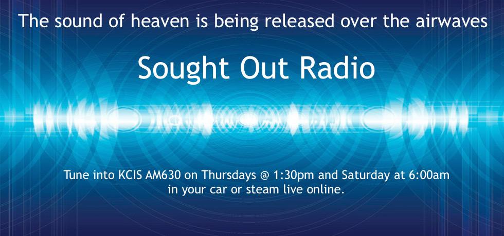 Radio Banner Promo