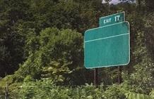 exit-17
